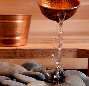 камни для бани какие лучше фото