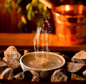 камни для сауны фото