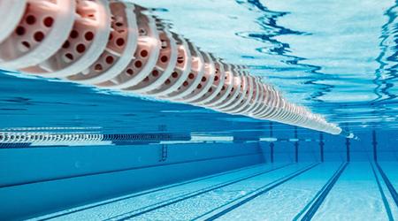 классификация бассейнов фото