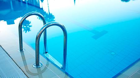 температура воды в бассейне фото