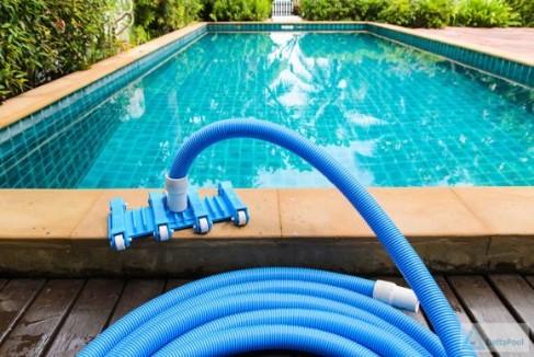 расконсервация бассейнов фото