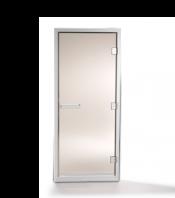 Дверь стеклянная 60G 2010